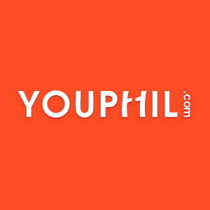 logo_youphil