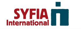 syfia-international