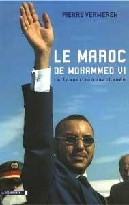 Mohammed VI ou l'histoire d'un espoir déçu