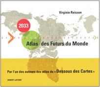 Affiche Conférence Françoise Giroud (ACF) avec Virginie Raisson,