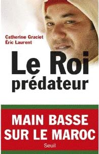 le_roi_predateur