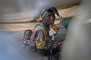 soudan un Pour une histoire politique des humanitaires dans la guerre