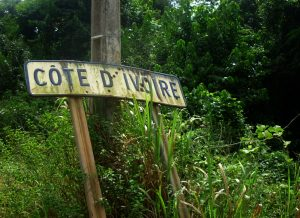 Les réfugiés ivoiriens sont-ils à même de réintégrer la société ivoirienne ?