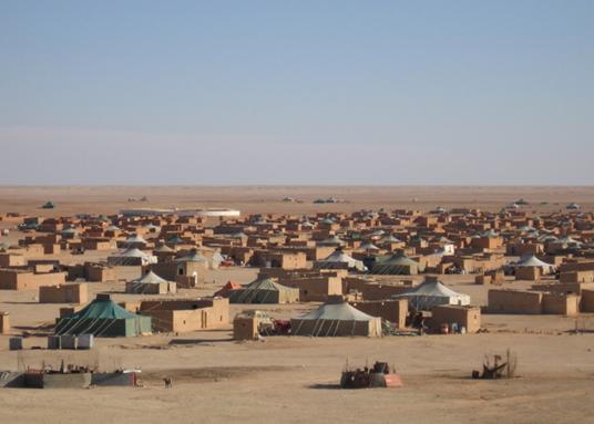 Site de rencontre humanitaire