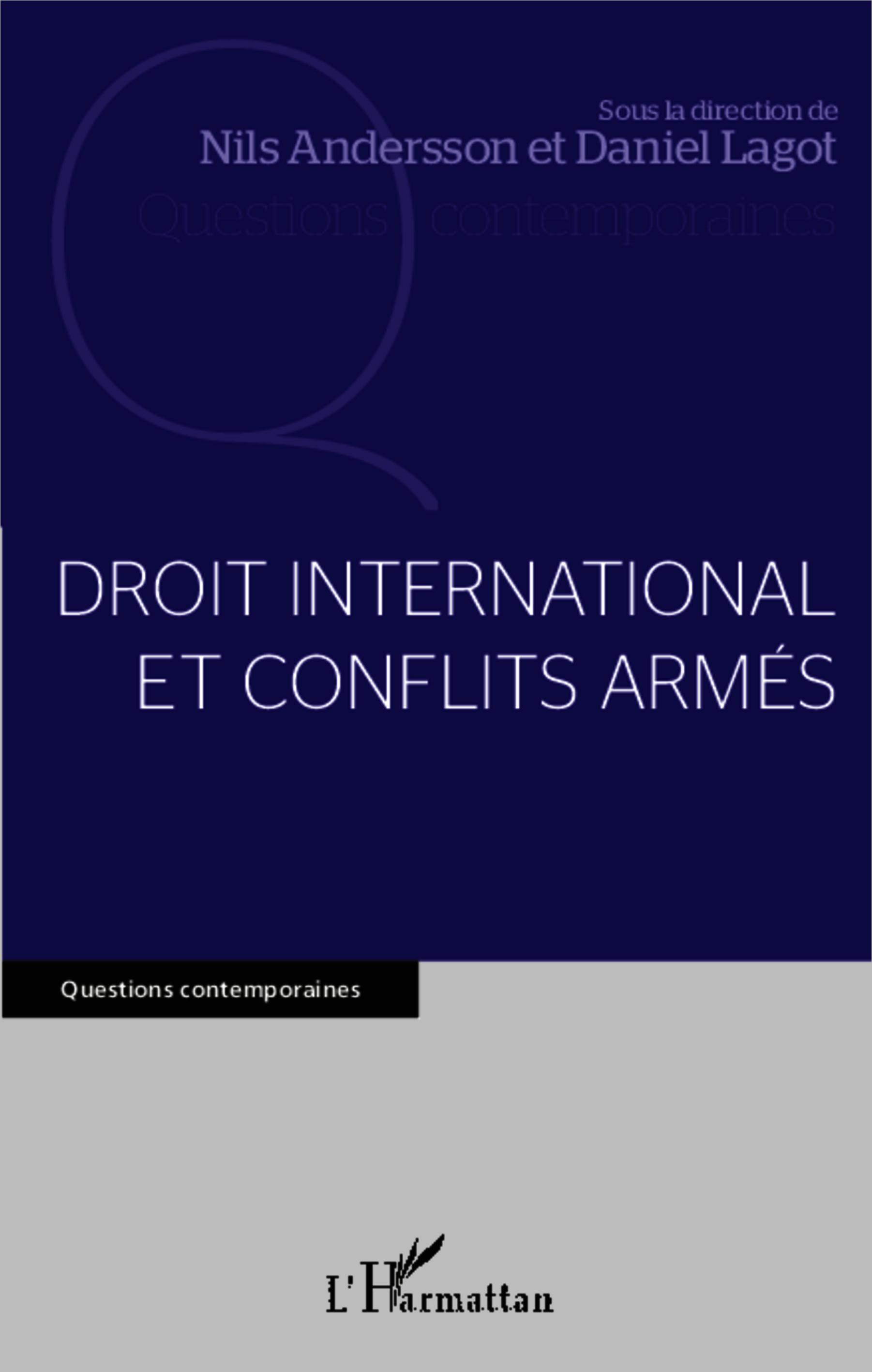 droit-international-et-conflits-armes1