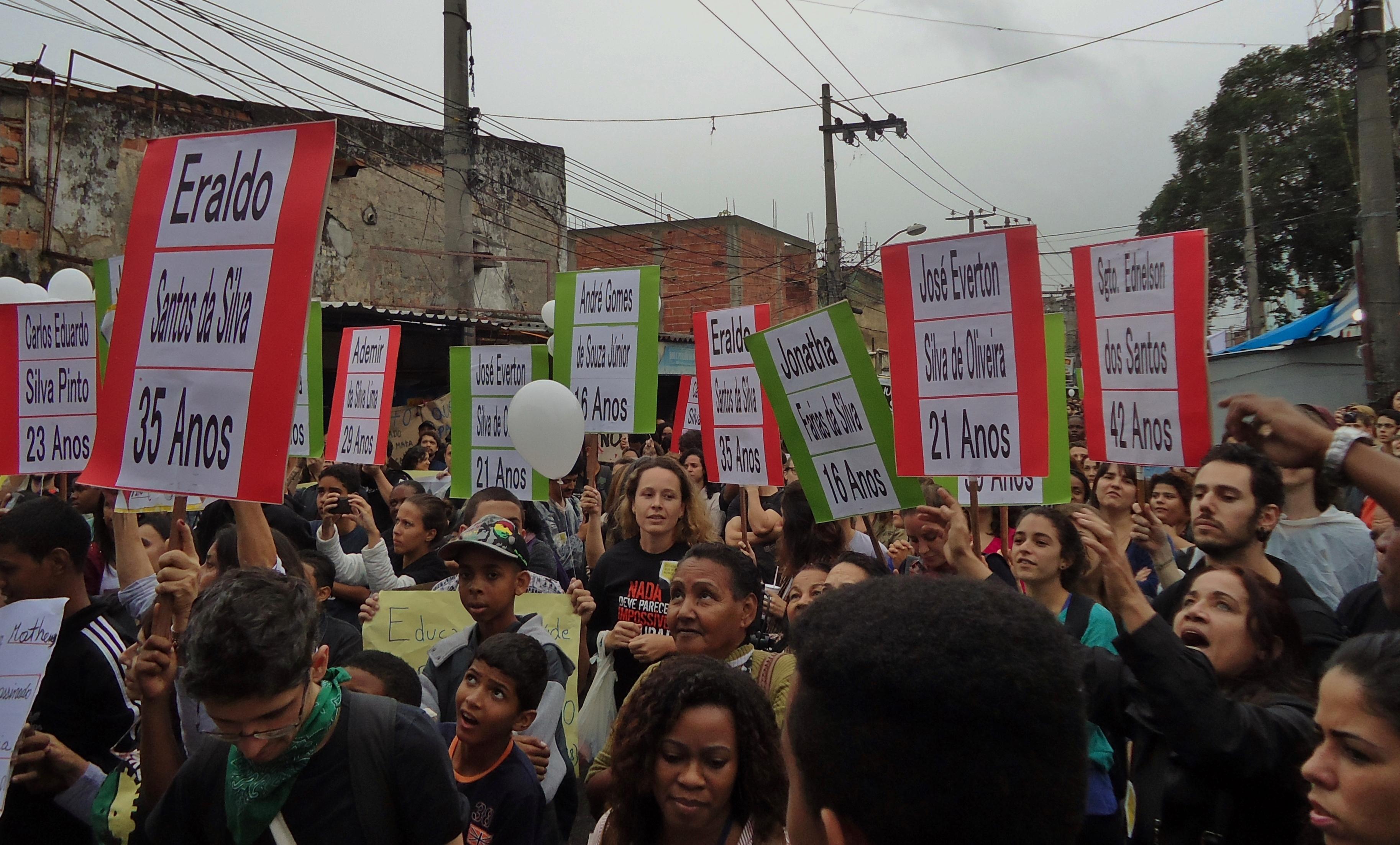 Complexo-da-mare-bresil