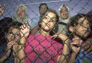 La réinstallation de réfugiés vers le Cambodge, une discrète entorse au droit international