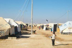 MSF et le système de l'aide:  Le choix du non-choix
