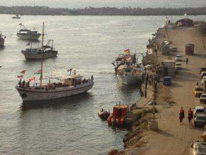 Gaza, chronique d'un désastre annoncé