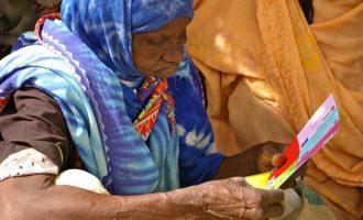 La généralisation de l'utilisation des programmes de transfert monétaire: une opportunité de questionnement sur l'aide