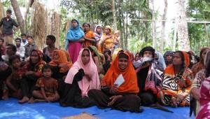 Le Core Humanitarian Standard (CHS) : nouvelle tentative d'embrigadement du «secteur» ou étape innovante et porteuse?