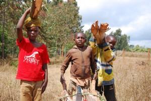 La coexistence pacifique entre les populations hôtes et les réfugiés au Cameroun: le nouveau défi humanitaire