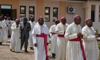 Le rôle des Églises dans le processus de démocratisation au Congo Brazzaville et en Namibie