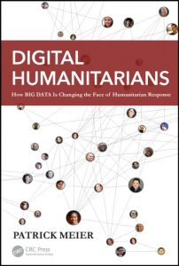How Big Data Is Changing the Face of Humanitarian Response
