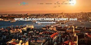 Istanbul, et après ?